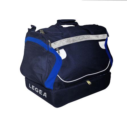 LEGEA taška Capri
