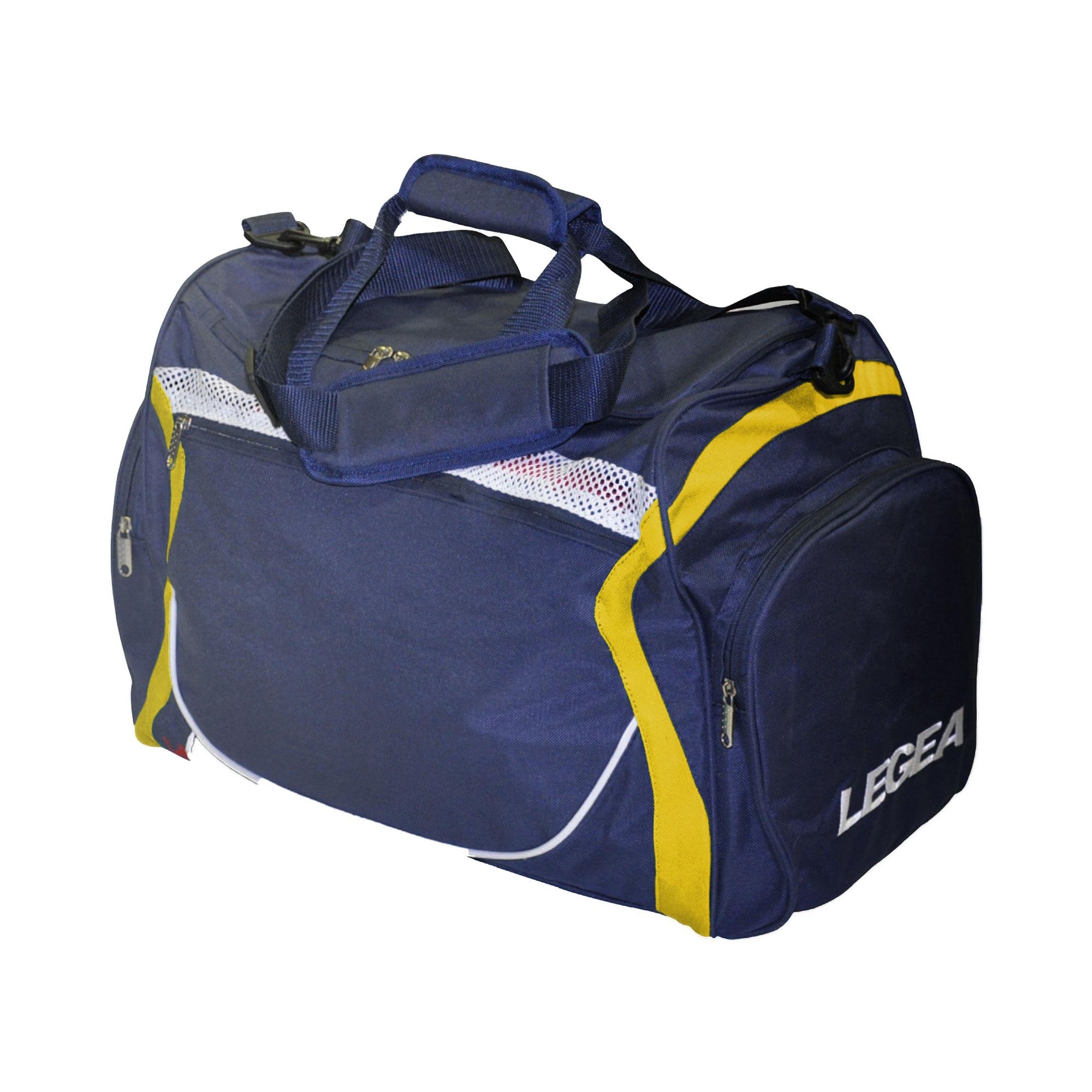 LEGEA taška Modena
