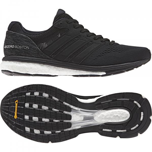 ADIDAS běžecká obuv adizero boston 7 dámské