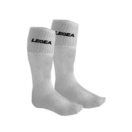 LEGEA ponožky Basso