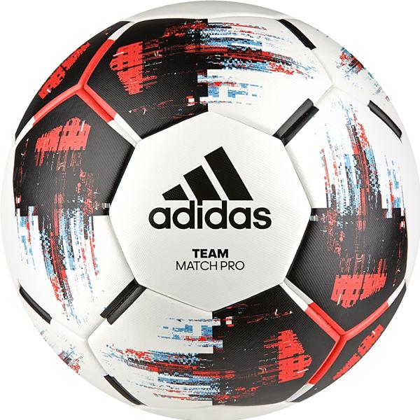 ADIDAS míč Team Match Ball