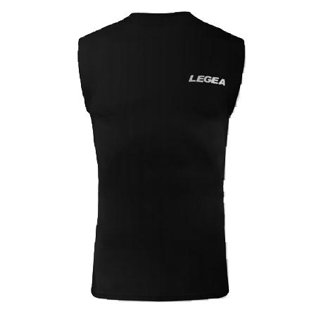 LEGEA funkční tričko Body 1