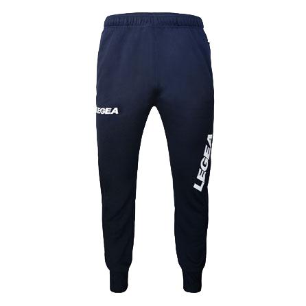 LEGEA tréninkové kalhoty Tokyo