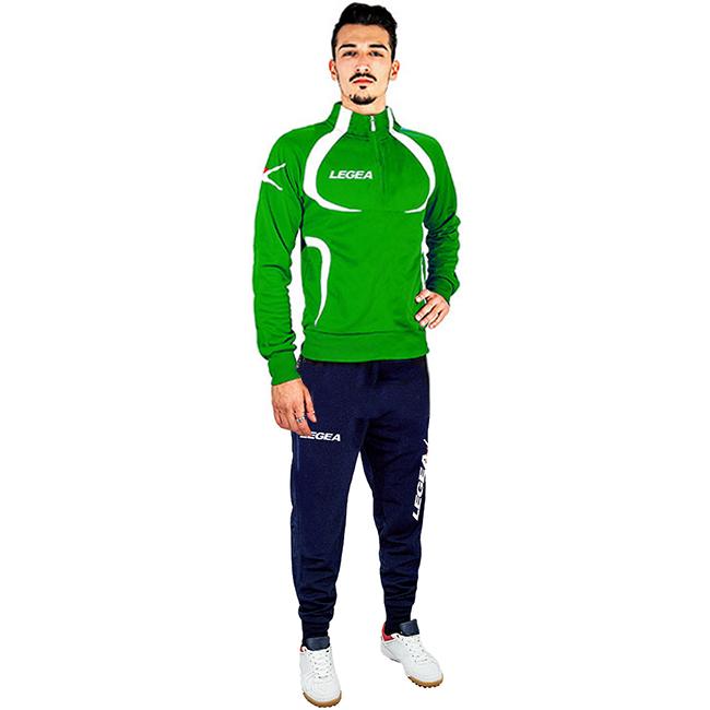 LEGEA tréninková souprava Algeria
