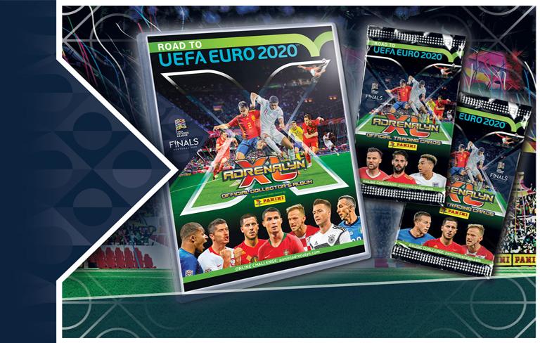 Fotbalové kartičky