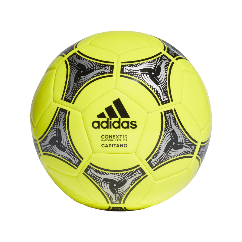 ADIDAS míč Conext 19 Capitano