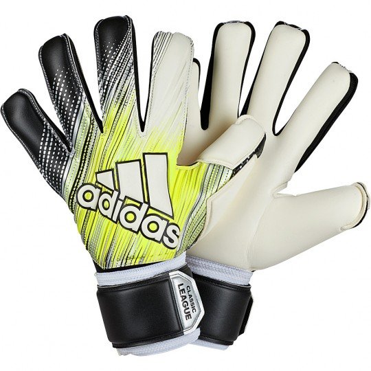ADIDAS brankářské rukavice Classic League