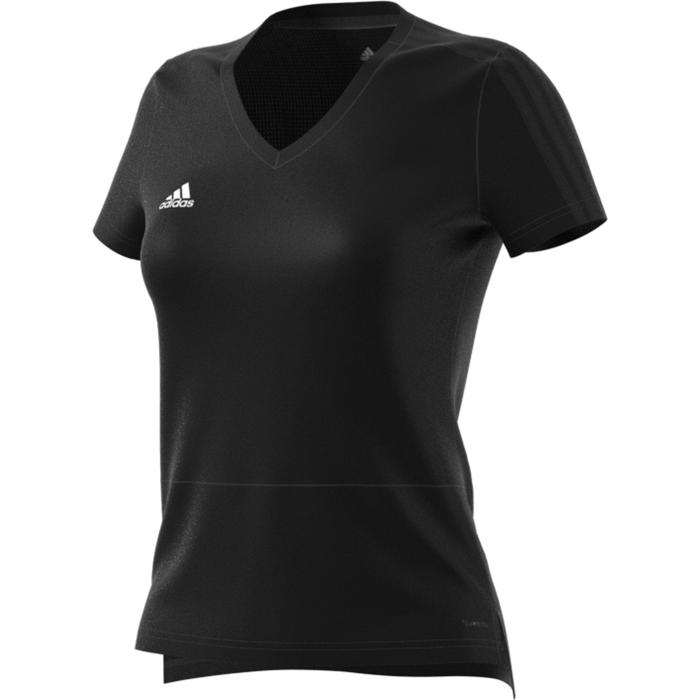 ADIDAS tréninkové triko Condivo 18 dámské