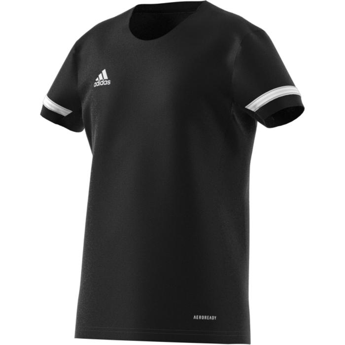 ADIDAS tréninkové triko Team 19 dívčí
