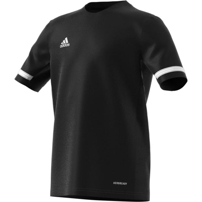 ADIDAS tréninkové triko Team 19 dětské