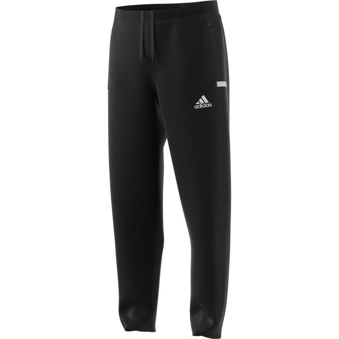 ADIDAS tréninkové kalhoty Team 19