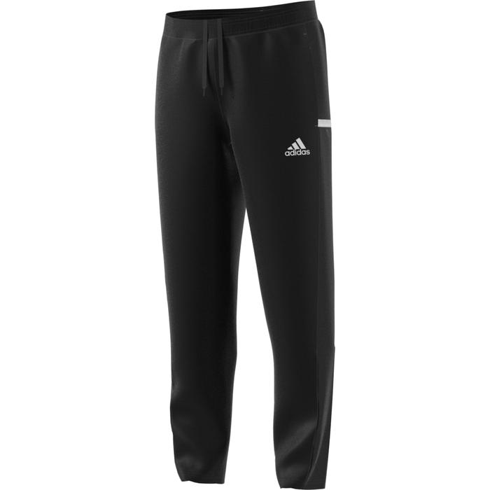 ADIDAS vycházkové kalhoty Team 19