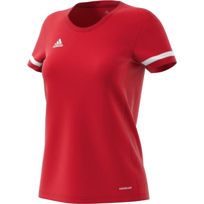 ADIDAS tréninkové triko Team 19 dámské