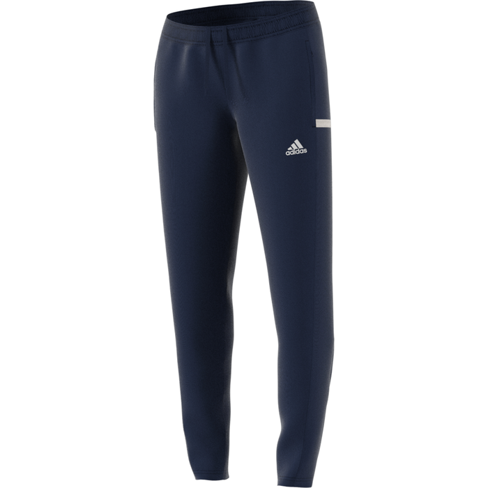 ADIDAS tréninkové kalhoty  Team 19 dámské