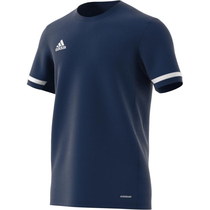 ADIDAS tréninkové triko Team 19