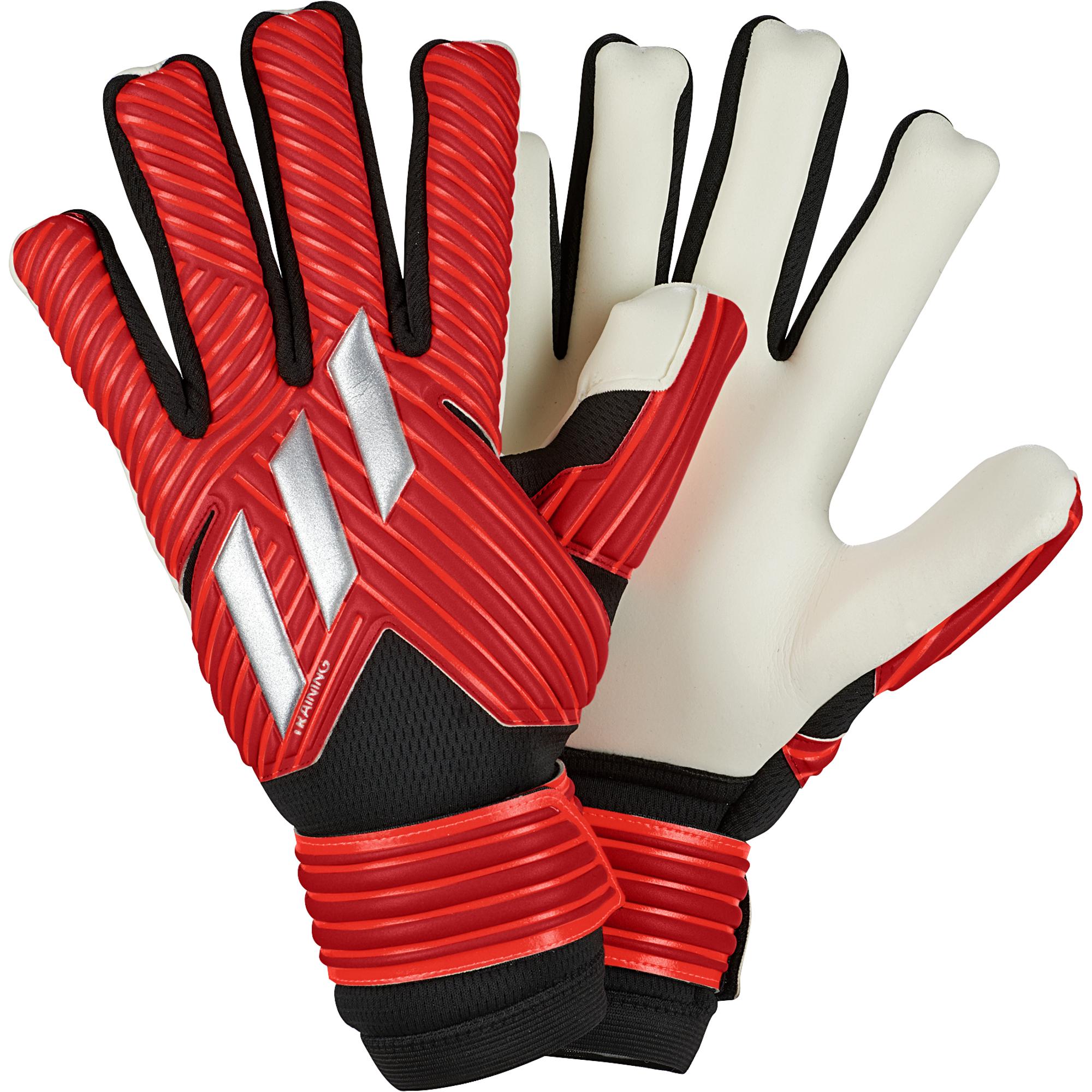 ADIDAS brankářské rukavice Nemeziz Training