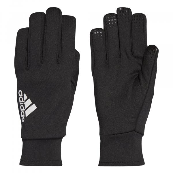 ADIDAS hráčské rukavice